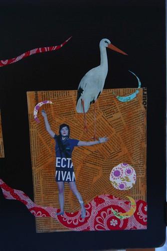 danse d'oiseaux (4)