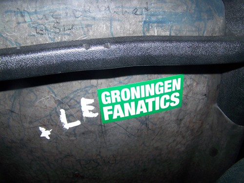 5016706881 ee15269fa7 Haaglandia   FC Groningen 1 4, 22 september 2010 (beker)