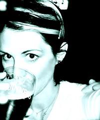that.bar. photo by DeeAshley