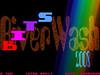 4834104139_81ea4542b2_t