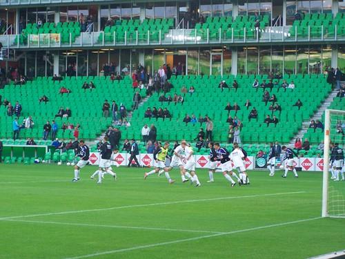 5003417429 cbef0c1928 FC Groningen   Excelsior 2 0, 18 september 2010