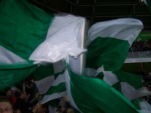 5004023072 1258a5eb2c FC Groningen   Excelsior 2 0, 18 september 2010