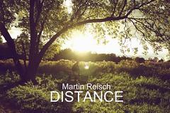 """Martin Reisch """"Distance"""" photo by safesolvent"""