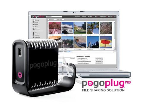 PogoPro_Pro_Image