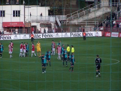 5130771887 90b5887d71 Stadions en wedstrijd Praag