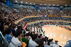 16th World Kendo Championships_1429