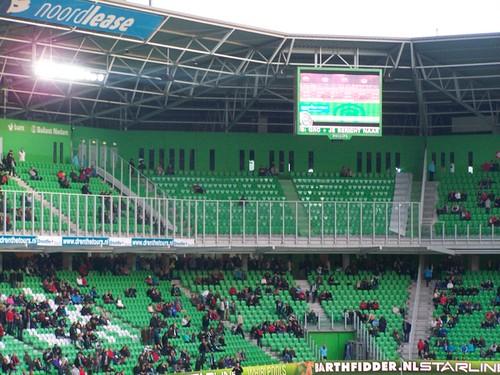 5003417533 dff66033f8 FC Groningen   Excelsior 2 0, 18 september 2010