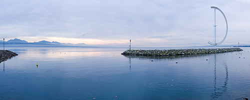 pano-port-brume2