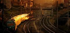 Light train photo by Icker_Malabares