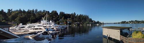 Bellevue Quay