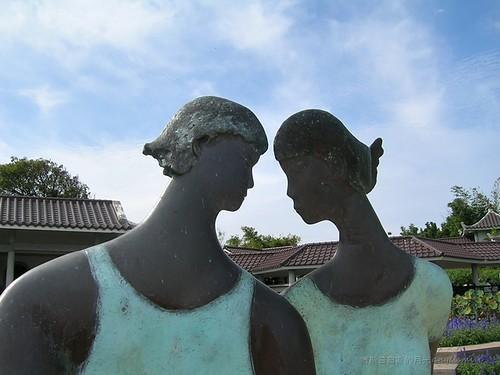 台中港區藝術中心 -14