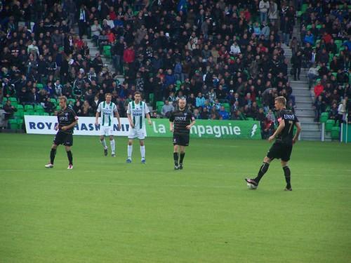 5089255513 ca9f1efd6e FC Groningen   SC Heerenveen 1 0, 17 oktober 2010