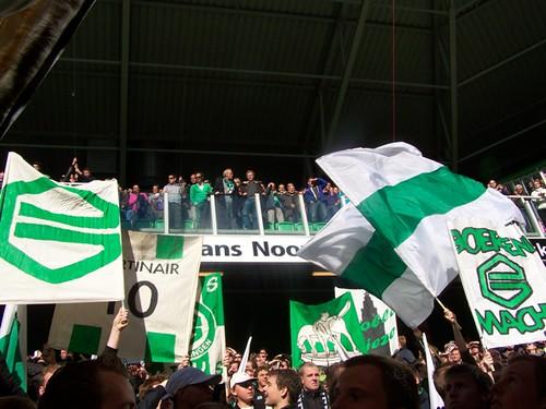 5089855366 f072698daf FC Groningen   SC Heerenveen 1 0, 17 oktober 2010
