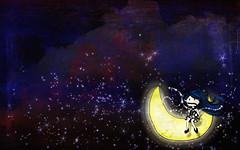 Comment naissent les étoiles