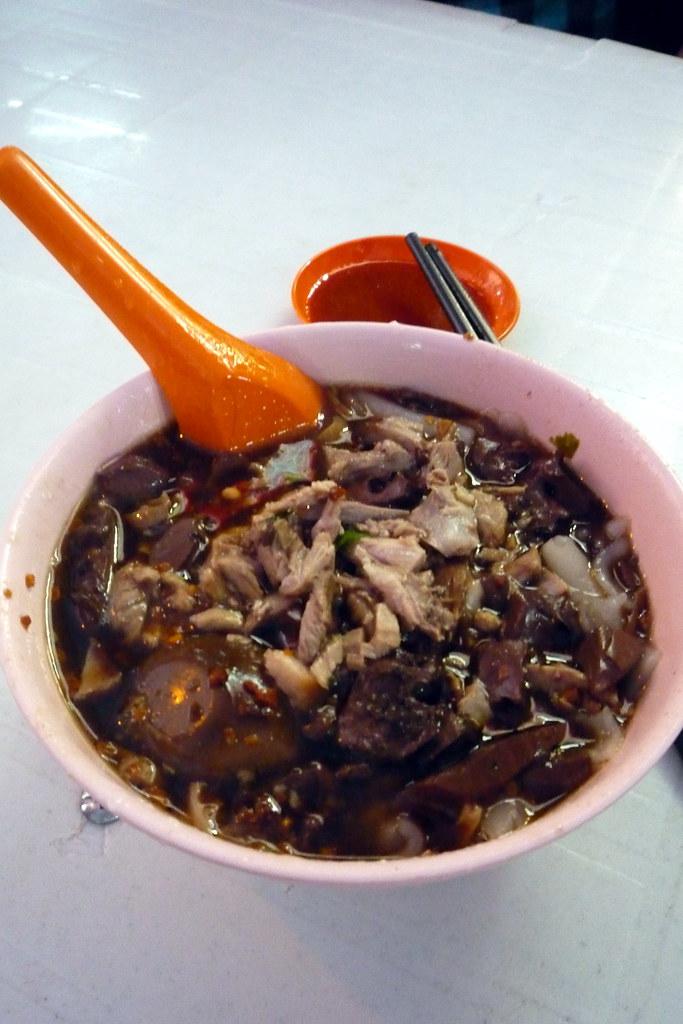 Penang - KL Trip Aug 2010 (160)