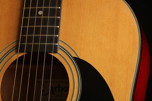 Guitar-4
