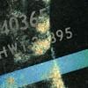 4990653253_d40cb98435_t