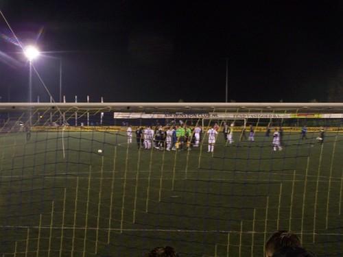 5017310160 fa8229074e Haaglandia   FC Groningen 1 4, 22 september 2010 (beker)