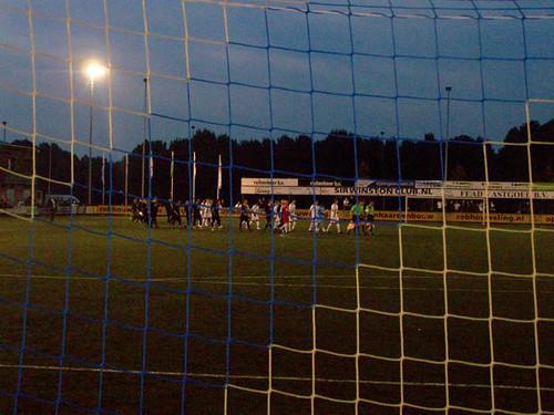 5017311678 b900b06ae9 Haaglandia   FC Groningen 1 4, 22 september 2010 (beker)