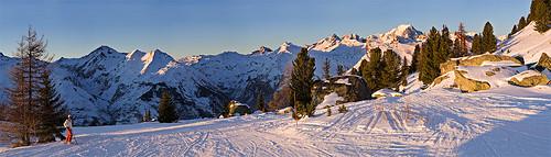Mont-Blanc-de-Arolles-avec-Sab2