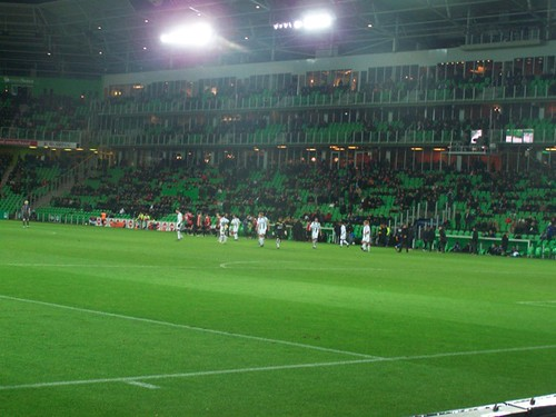 5171017591 9d21f743b3 FC Groningen (w.n.s.)   ADO Den Haag 1 1, 11 november 2010 (beker)