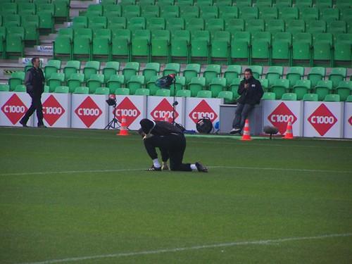 5194768575 099d5af529 FC Groningen   Feyenoord 2 0, 21 november 2010