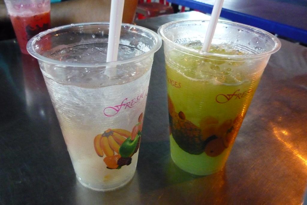 Penang - KL Trip Aug 2010 (170)