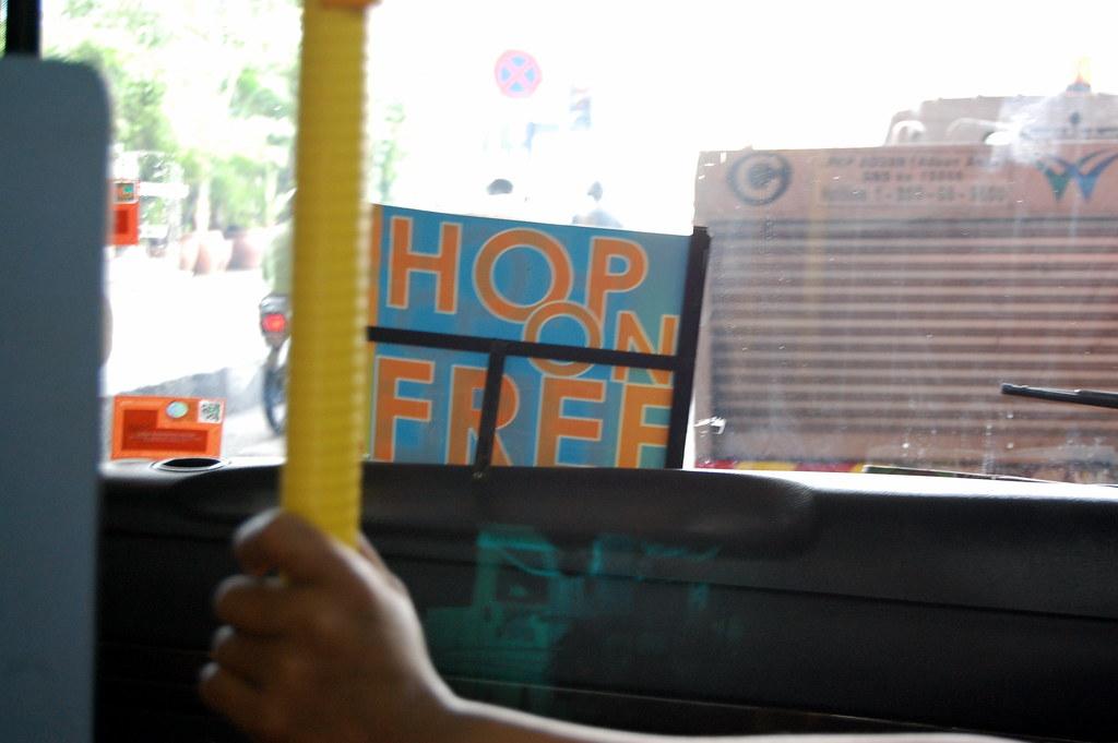 Penang - KL Trip Aug 2010 (32)