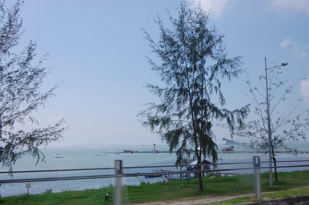 Penang - KL Trip Aug 2010 (57)
