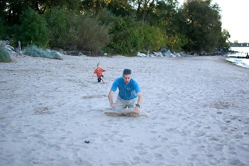 Beach_Sept2010-37