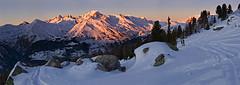 Mont-Blanc-de-Arolles2
