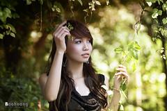 Thềm Nhà Em photo by baohoang911