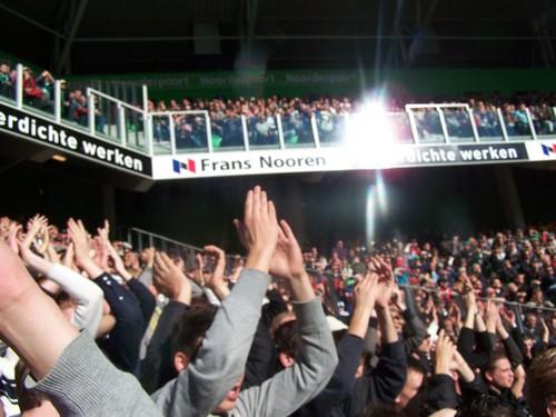 5089257097 182ce356d6 FC Groningen   SC Heerenveen 1 0, 17 oktober 2010