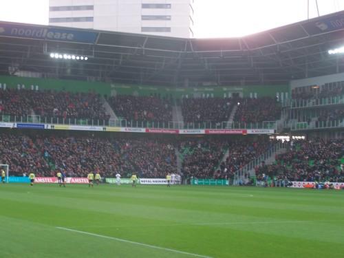 5194770225 626b00564d FC Groningen   Feyenoord 2 0, 21 november 2010