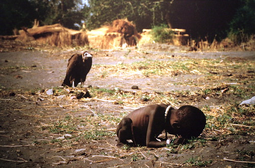 5000121934 7b4305521f Remembering Conflict Photojournalist Kevin Carter