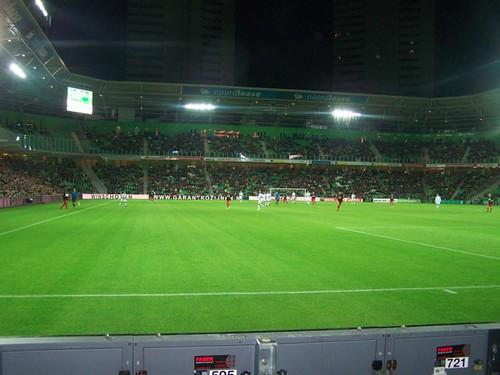 5004022706 06f696c9e5 FC Groningen   Excelsior 2 0, 18 september 2010