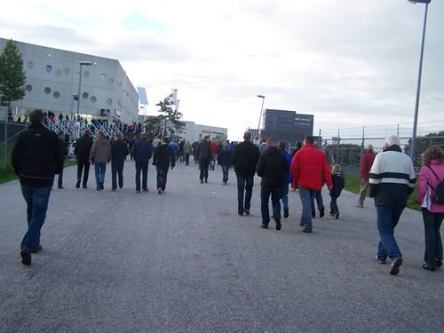 5004024810 0a5d0fae95 FC Groningen   Excelsior 2 0, 18 september 2010