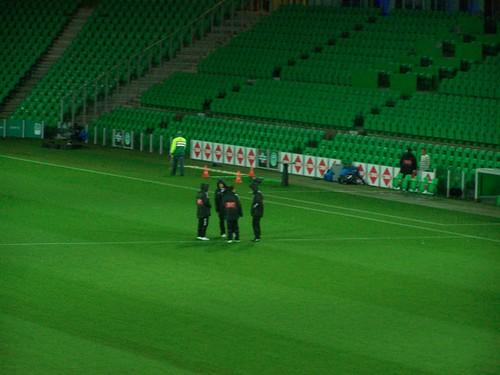 5171620424 8e045b336c FC Groningen (w.n.s.)   ADO Den Haag 1 1, 11 november 2010 (beker)