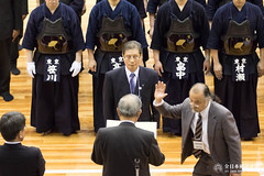 65th All Japan Interprefectrue Kendo Championship_219