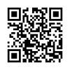 34025967050_92c79bb2ca_t