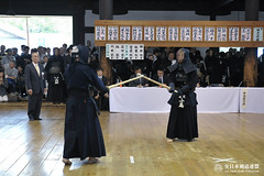 113th All Japan Kendo Enbu Taikai_178