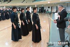 37th All Japan KOREISHA BUDO TAIKAI_031