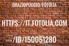 34324897800_e0540b14f7_t