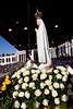 Eucaristia da solenidade da Imaculada Conceição