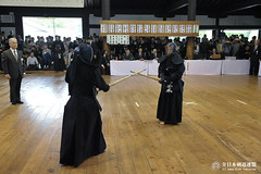 113th All Japan Kendo Enbu Taikai_175