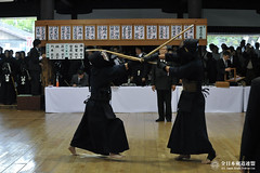 113th All Japan Kendo Enbu Taikai_183