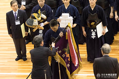 65th All Japan Interprefectrue Kendo Championship_223
