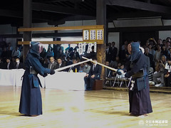 113th All Japan Kendo Enbu Taikai_184