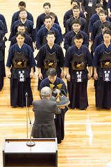 65th All Japan Interprefectrue Kendo Championship_221