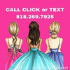 34377574555_e2f906d3b8_t